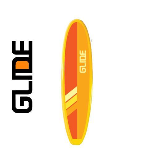 Paddleboard Glide Rental 11